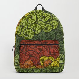 Rip curls Backpack