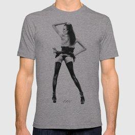 KLOSS T-shirt