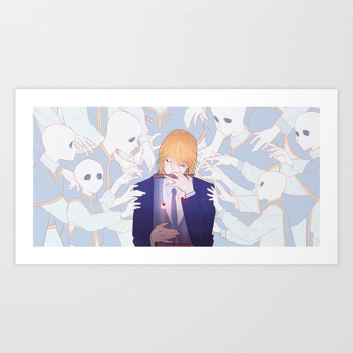k07 Kunstdrucke