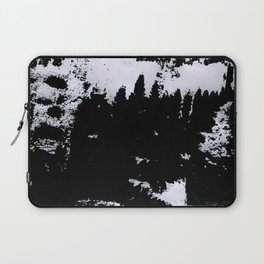 smudge Laptop Sleeve