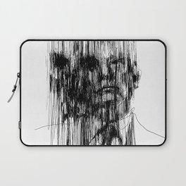 Donald Trump Laptop Sleeve