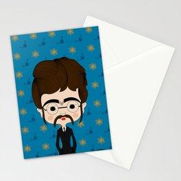 John Kahlo  Stationery Cards