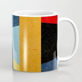 Formas 56 Coffee Mug