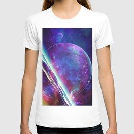 High-tide T-shirt