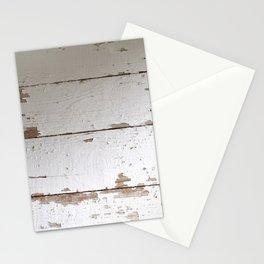 Shiplap Stationery Cards