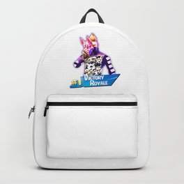Drift victory royale Backpack