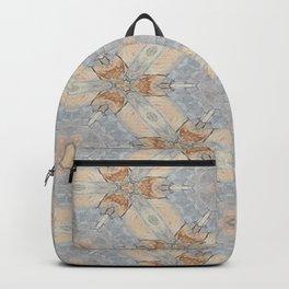 The Alamo Kaleidoscope DNA 6390 Backpack