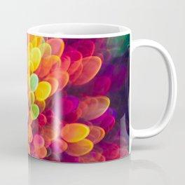 Light and Shimmer Coffee Mug