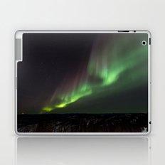 Aurora VII Laptop & iPad Skin