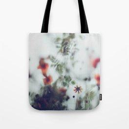 Windfall Tote Bag