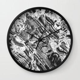ZZZBO Wall Clock