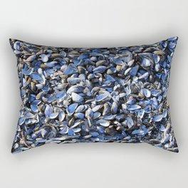 Oslo V Rectangular Pillow
