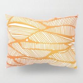 daiquiri frozen Pillow Sham