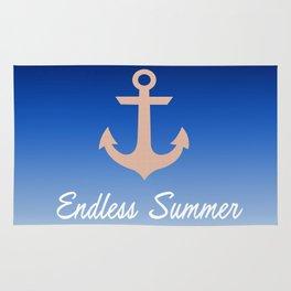 Endless Summer Rug