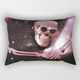 Eternally Fabulous Rectangular Pillow