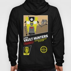 Super Vault Hunters Hoody