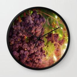 Vineyard Vines Wall Clock