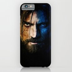 The Kingslayer iPhone 6s Slim Case