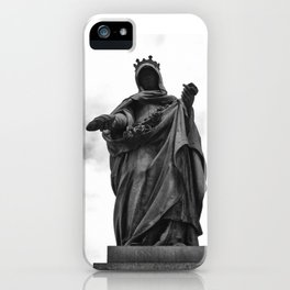 judge iPhone Case