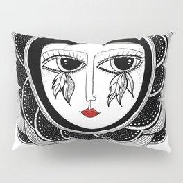 Xenia Pillow Sham