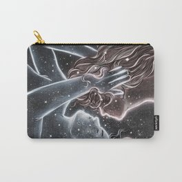 Unlimited meet. Carry-All Pouch