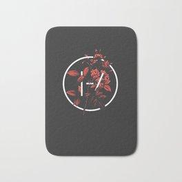 TØP Logo Bath Mat