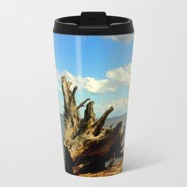 Metung ~ Lake King Travel Mug
