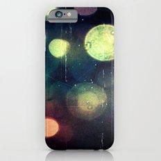 Late Night Slim Case iPhone 6s