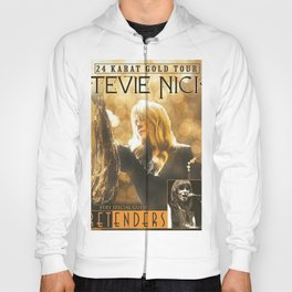 Stevie Nicks Hoody