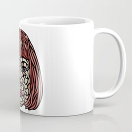 yayoi Coffee Mug
