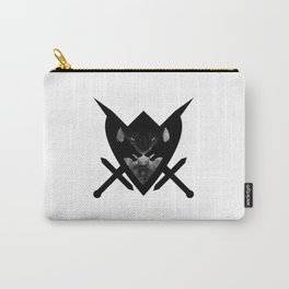 Vengeance Pack Carry-All Pouch
