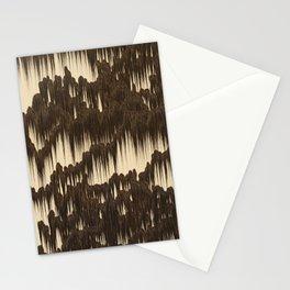 Invasive Species (Florida) Stationery Cards