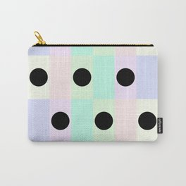play music of the world Carry-All Pouch