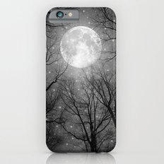 May It Be A Light iPhone 6s Slim Case