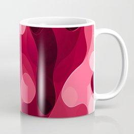 Vino Coffee Mug