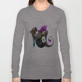 8ball Long Sleeve T-shirt