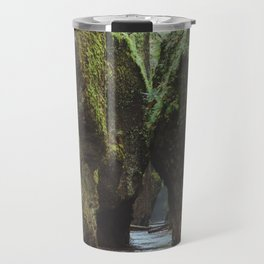 Oneonta Gorge Travel Mug