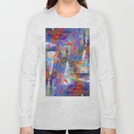 20180523 Long Sleeve T-shirt