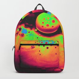 ORDINARY Backpack