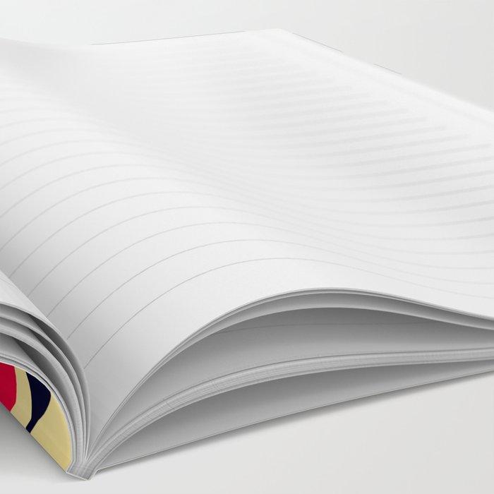 PRJ/27s Notebook