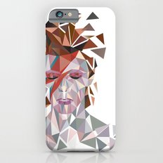 Bowie Stardust Slim Case iPhone 6
