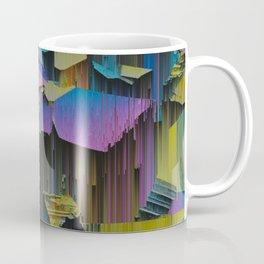 018 Coffee Mug