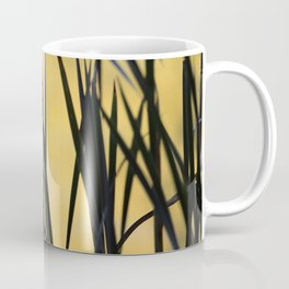 The Marsh Coffee Mug