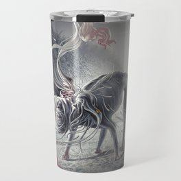 Opti-Dog Travel Mug