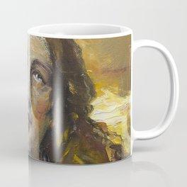 Assumptio Beatae Mariae Virginis Coffee Mug