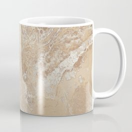 Marble Texture Surface 09 Coffee Mug