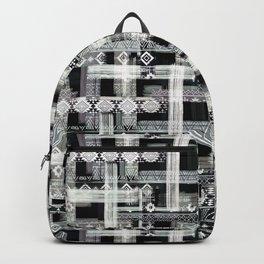 Ethnica.3 Backpack