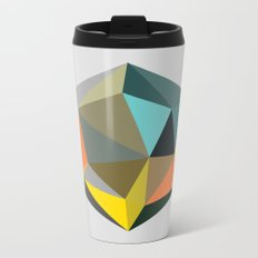 Hex series 1.1 Metal Travel Mug