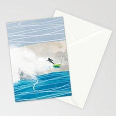 Mundaka Stationery Cards