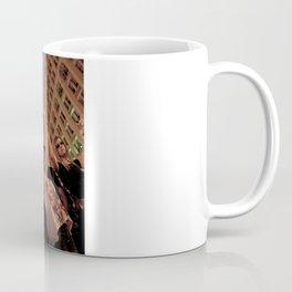 Peaceful Protest Coffee Mug